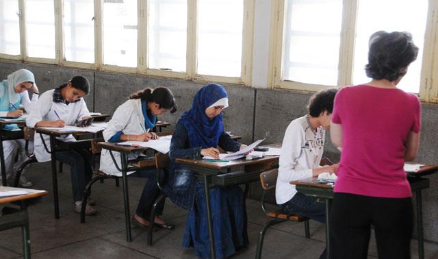 Examen régional du Bac : la prostitution sujet de l'épreuve d'Education Islamique