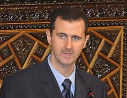 Hariri : Al-Assad sera auditionné