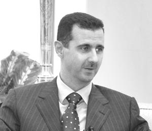 Syrie-Israël : Le temps des négociations