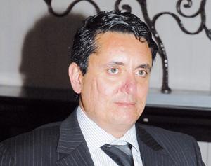 Bachir Baddou : «Le premier bénéficiaire est avant tout le citoyen»
