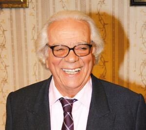 Abdelkader El Badaoui : «Derb Sultan a connu également le passage de Feu SM Hassan II»