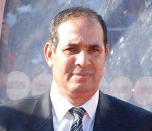 Baddou Zaki : «Adel Taarabt devrait regretter sa décision»