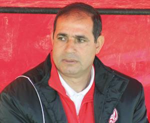 Sfax-Wydad, un match sous haute tension