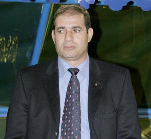Baddou Zaki favori  au poste d'entraîneur