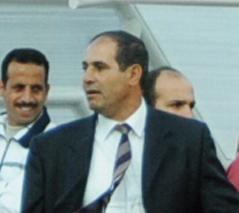 Le Comité du Wydad rejette la démission de Zaki