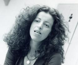 Badr Assoûd Al Hassani, une scénographe en vogue