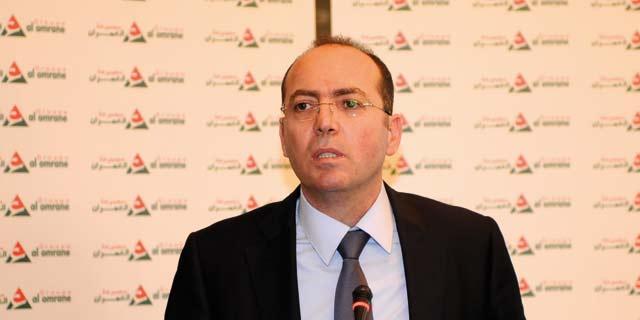 Groupe Al Omrane: Un budget de 6,7 milliards DH pour 2014