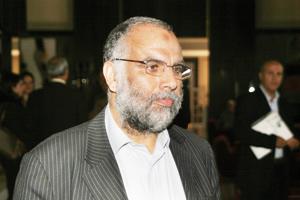 Abdellah Baha : «Le remaniement gouvernemental n'aura aucun impact»