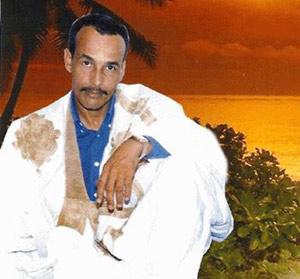 Le Polisario inflige 2 ans de prison ferme à Balouh Ahmed Hamou