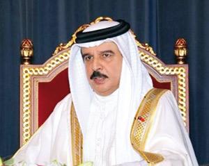 Place de la Perle à Bahreïn : La contestation ne faiblit pas