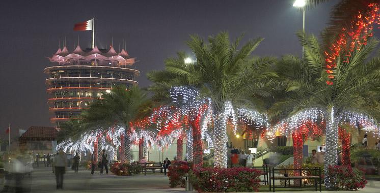Bahreïn : L'e-visa obligatoire pour les Marocains