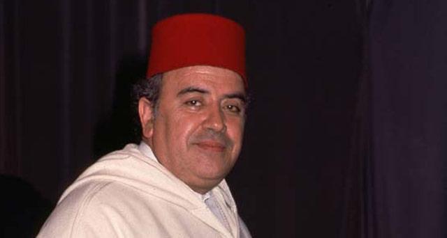 Mohamed Bajeddoub à la nuit soufie de Bruxelles et en concert à Anvers et Gand