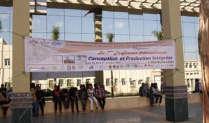 Saïdia  : La production intégrée 2011 au service de la compétitivité