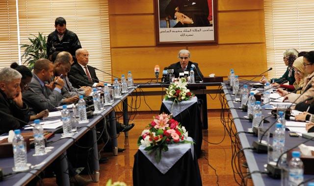 Bank Al-Maghrib : Des liquidités pour booster la croissance