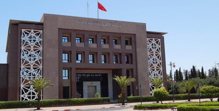 Dans une nouvelle étude : Le salaire minimum est «élevé» au Maroc