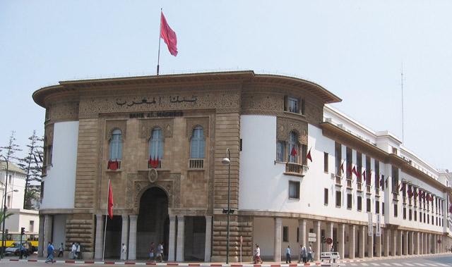 Lecture conjoncturelle de Bank Al-Maghrib : Le redressement semble être la devise des indicateurs