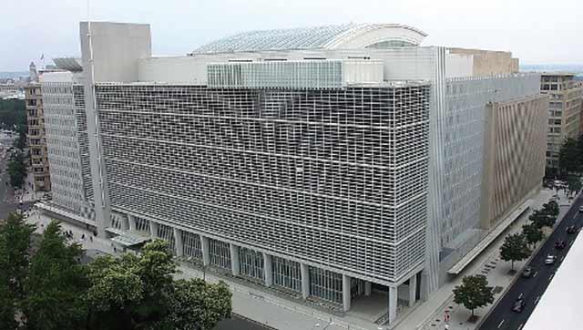 Crise de change  : La banque mondiale accorde un milliard  de dollars au Maroc