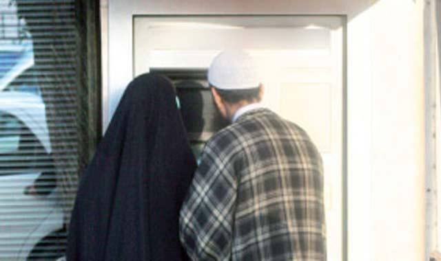 La banque islamique Noor vise le Maroc