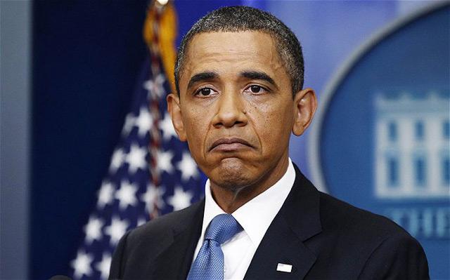 Espionnage: Obama «pas au courant» de la mise sur écoute des chefs d'Etat