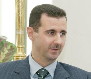 Syrie : HRW réclame des enquêtes transparentes
