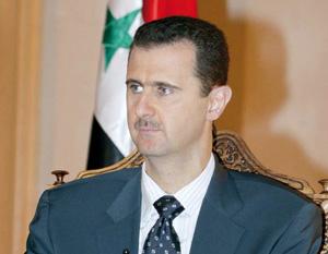 Syrie : Le Maroc appelle l'ensemble des parties à faire preuve de sagesse et de retenue