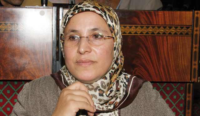 Hakkaoui insiste sur la mise à niveau de l'arsenal juridique des centres de protection sociale