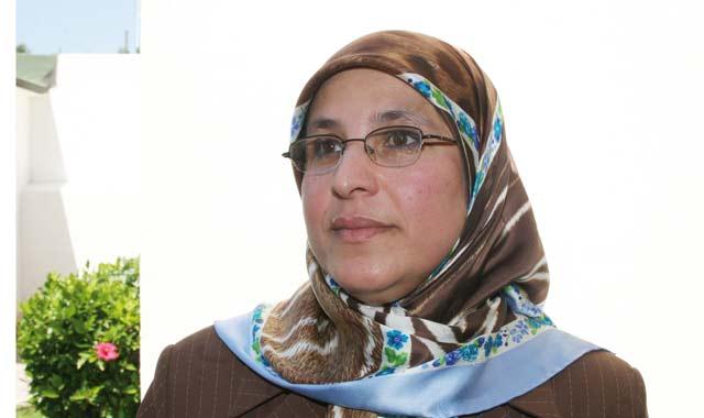 Violences faites aux femmes: les féministes disent non au projet de loi de Hakkaoui!