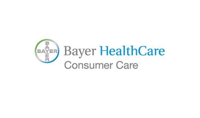 Un Marocain à la tête de Bayer Consumer Care Maghreb