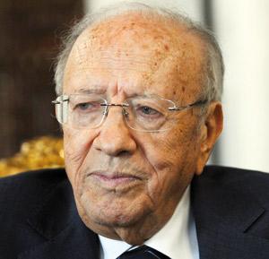 Immigration : Un financement italien de 80 millions d'euros pour le gouvernement tunisien