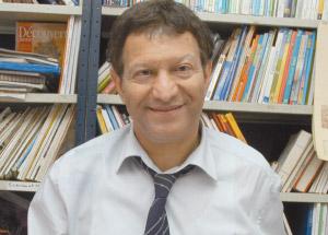 Mohamed Hamadi Bekouchi : «L'intégration profite mieux à la Marocaine qu'à son concitoyen»