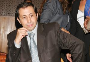 Un million de m2 sont prêts à accueillir de nouveaux projets à Casablanca