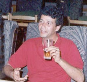 Mohamed Belahrach : l'épicurien qui tue les prostituées (2)