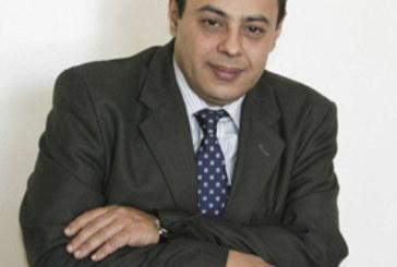 Samir Belahsen : «Isuzu aura la culture CFAO»