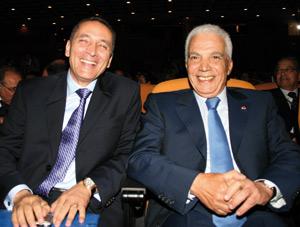 Le partenariat institutionnel au service de l'école marocaine