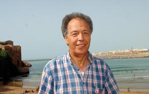 Nouvel ouvrage de Abdelkrim Belguendouz