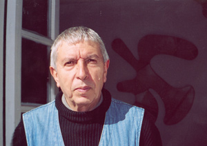 Farid Belkahia : «La ponctualité est un signe de respect»