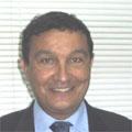 Prix AmCham-CGEM  de l'entreprise