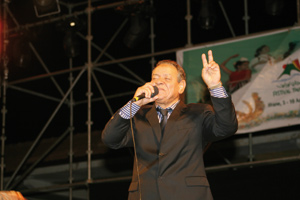 Ifrane : 3ème édition du Festival Tourtite