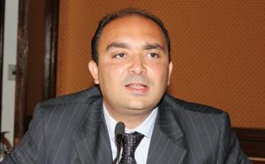 Moncef Belkhayat mise sur le sport de haut niveau