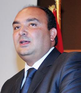 Le Maroc s'allie à la Chine