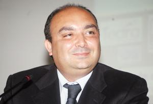 Coupe d'Afrique des Nations : le Maroc dépose officiellement sa candidature au Caire