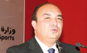 1er Salon international du sport : Marrakech, capitale internationale du sport en mars