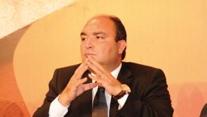 Moncef Belkhayat : Programme du G8, une première historique!