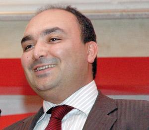 Quatre nouveaux ministres intègrent le gouvernement