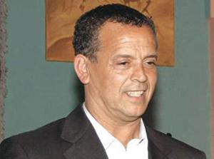 Lakhdar Belloumi : «Les Égyptiens ont un complexe envers les Algériens»