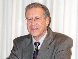 L'ONDH appelle à l'amélioration des performances de l'INDH