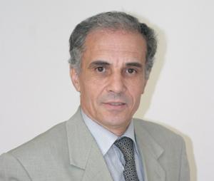 Mohamed Belouchi : «Un pic de froid est à prévoir aujourd'hui et demain»
