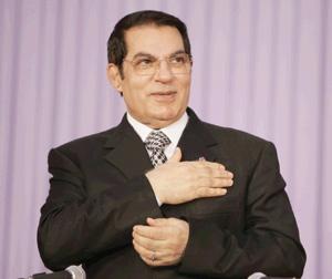 Tunisie : claques et fessées interdites aux parents par la loi