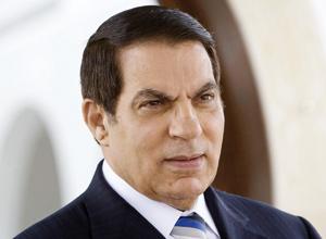 Tunisie : Critiques contre un procès de Ben Ali sans Ben Ali