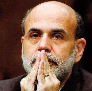 États-Unis : Le soutien de la Fed à l'économie en phase de transition